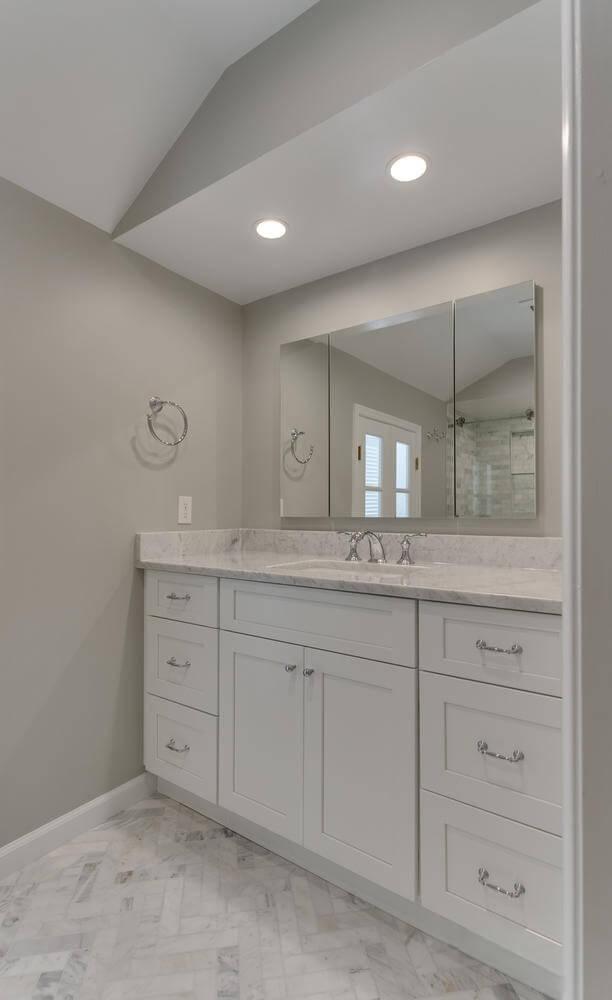 bathroom remodel Kent DC